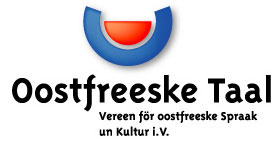 Oostfreeske Taal