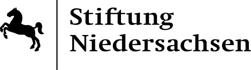 Stiftung Niedersachsen